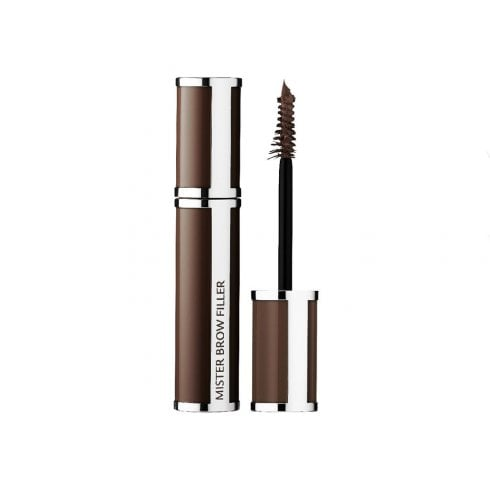 Givenchy Mr Brow Filler Mascara Nº 2 Blonde