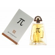 Givenchy PI for Men 30ml Eau De Toilette Spray
