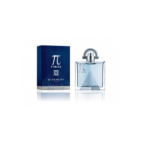 Givenchy Pi Neo 100ml EDT Spray