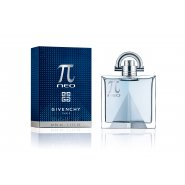 Givenchy Pi Neo Eau De Toilette 50ml