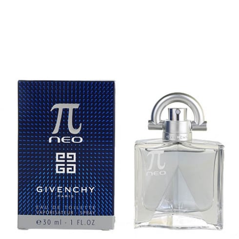 Givenchy Pi Neo EDT 30ml Spray