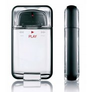 Givenchy Play for Men Eau De Toilette 50ml