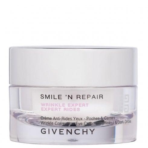 Givenchy Smile'N Repair Eye Contour 15ml