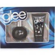 Glee Black 50ml EDT Spray / 75ml Body Lotion