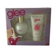 Glee Lilac 50ml EDT Spray / 75ml Body Lotion
