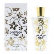 Golddigga Fleur Edp 100ml