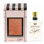 Golddigga Sugar Edp 100ml