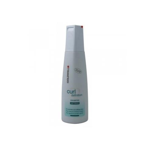 Goldwell Curl Definition Shampoo Intense 250ml
