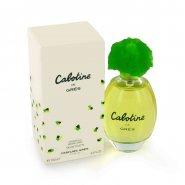 Gres Cabotine 50ml EDT Spray