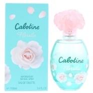 Gres Cabotine Floralie EDT 100ml