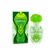 Gres Cabotine Green Summer 50ml EDT Spray
