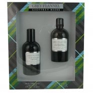 Grey Flannel Edt 120ml & A/Shave 120ml