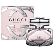 Gucci Bamboo EDP 50ml Spray