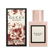 Gucci Bloom EDP 30ml Spray