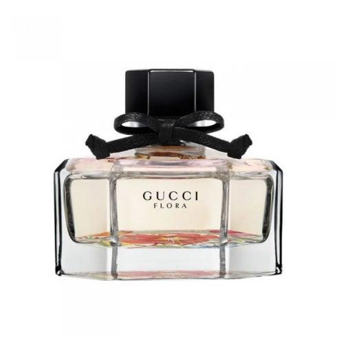 Gucci Flora Anniversary Edition EDT 50ml Spray