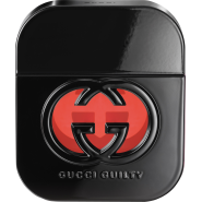 Gucci Guilty Black 30ml EDT Spray