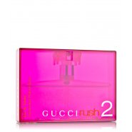 Gucci Rush 2 30ml EDT Spray