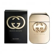 Gucci Guilty Eau EDT 50ml Spray