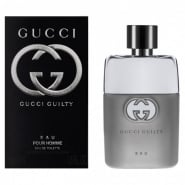 Gucci Guilty Eau Pour Homme EDT 50ml Spray