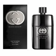 Gucci Guilty Intense Pour Homme 90ml EDT Spray