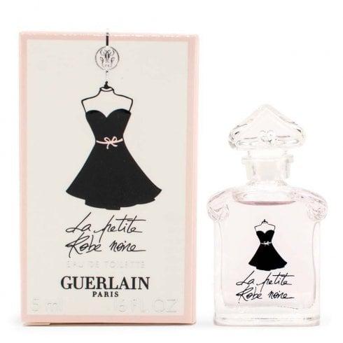 Guerlain A Petit Robe Noire EDT 75ml