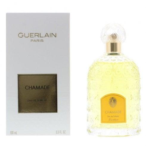 Guerlain Chamade Edt 100ml Spray