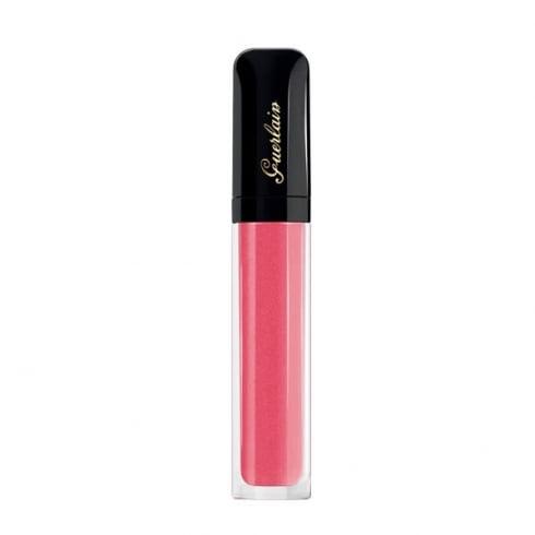 Guerlain Gloss D'enfer Lipgloss 440 Coral Wizz 7.5ml