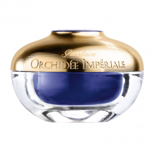 Guerlain Orchidee Imperiale New Generation Cream 50ml