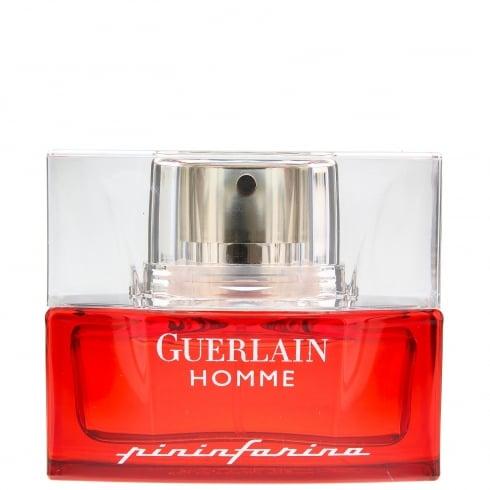 Guerlain Homme Intense Pininfarina 30ml EDP Spray