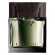 Guerlain Homme L'Eau Boissee EDT Spray 80ml