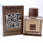 Guerlain Ideale Parfum Extract 11ml