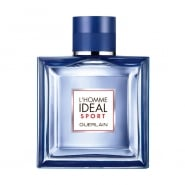 Guerlain L`Homme Ideal Sport EDT Spray 50ml