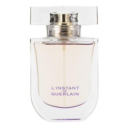 Guerlain L Instant EDP Spray 30ml