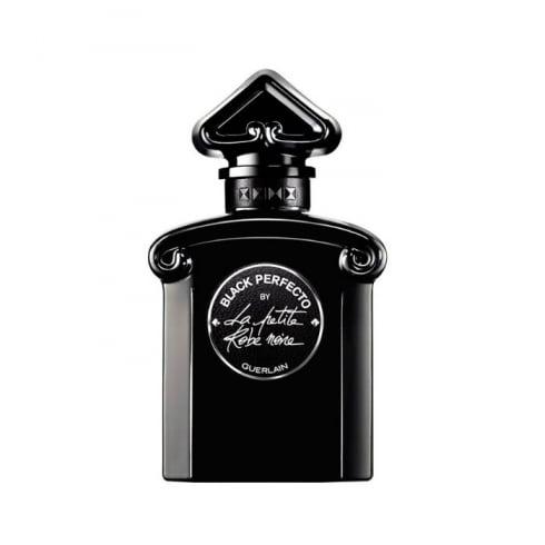 Guerlain La Petite Robe Noir Black Perfecto EDP Spray 100ml