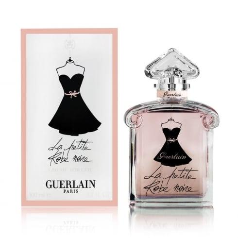 Guerlain La Petite Robe Noire 100ml EDT Spray