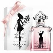 Guerlain La Petite Robe Noire Couture Edp 50ml