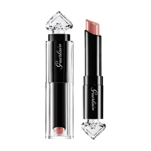 Guerlain La Petite Robe Noire Lip Colour  66 Berry Beret