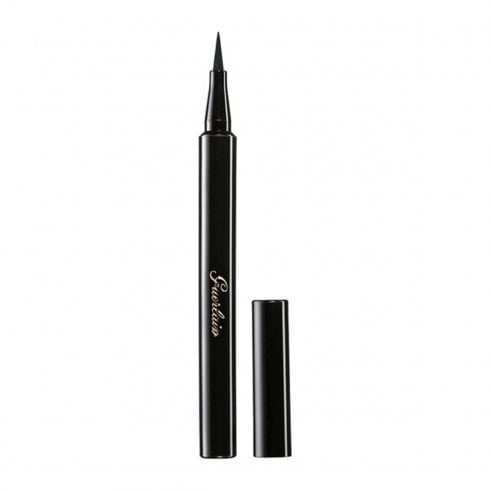 Guerlain L'Art De Trait Eye Liner Noir N01