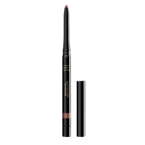 Guerlain Le Stylo Lèvres Lasting Colour High Precision Lip Liner 44 Bois de Santal
