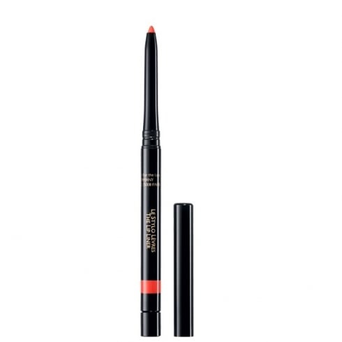 Guerlain Le Stylo Lèvres Lasting Colour High Precision Lip Liner 46 Orange Hibiscus