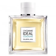 Guerlain L'Homme Ideal Cologne 50ml EDT Spray
