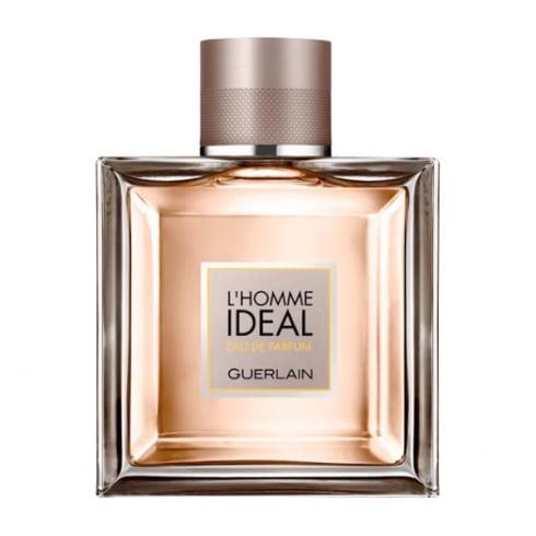 Guerlain L'homme Ideal EDP Spray 50ml