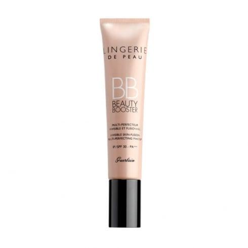 Guerlain Lingerie De Peau Bb Beauty Booster SPF30 03 40ml