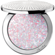 Guerlain Métèorites Voyage Exceptional Compacted Pearls Of Powder