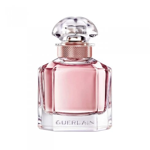 Guerlain Mon Guerlain Florale EDP 50ml Vp