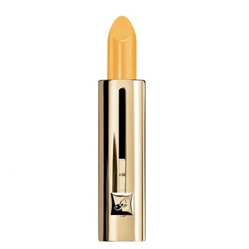 Guerlain Rougue Automatique Hydrating Long Lasting Lip Colour 603 Yellow Jaune