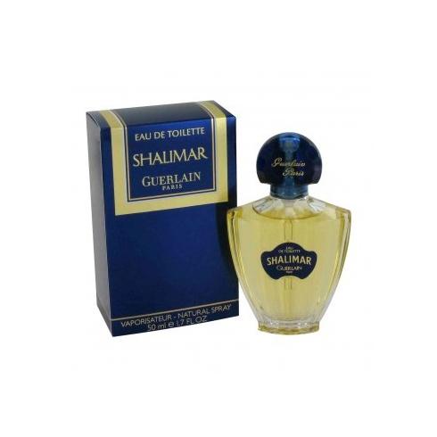 Guerlain Shalimar 75ml EDT Spray