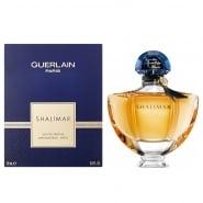 Guerlain Shalimar 90ml EDP Spray