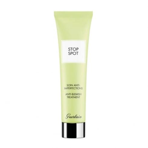 Guerlain Stop Spot Anti Blemish Treatment 15ml