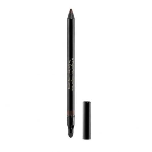 Guerlain The Eye Pencil Khôl Contour Long Lasting 02 Jackie Brown